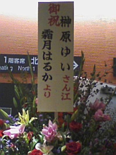 081004_200301